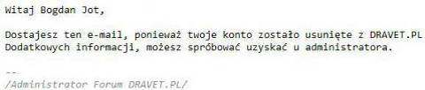 Dravet