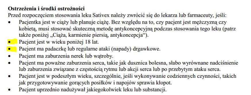 ostrzezenie_Sativex